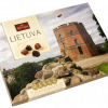 Assortment of Sweets 'Lietuva' (Lithuania) – 375 gr