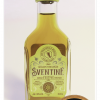Lithuanian Mead Šventinė (Festive) – 0,04 l