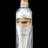 Original Lithuanian Vodka Gold, 0.5l