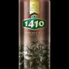 "Lithuanian dark ale ""1410""   1 pint   5.00%"