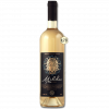 Lithuanian New mead MILDA