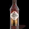 Vana Tallinn – The finest spices & genuine rum liqueur